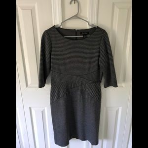 White House Black Market Dress - Size 12